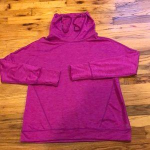 Great condition betsey johnson sweatshirt size m